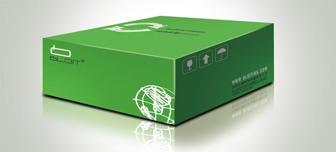 苏州博来特油墨,中亚油墨产品包装设计