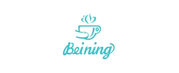 贝宁咖啡 形象设计_苏州汉景艺术设计有限公司-品牌